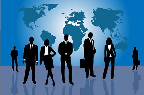 Is outsourcen interessant voor uw bedrijf?
