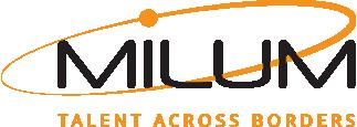 Milum